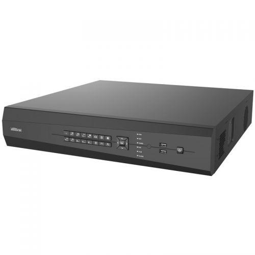 NVR-UNR32P4 Uniview Tec 32ch NVR w/8TB HD