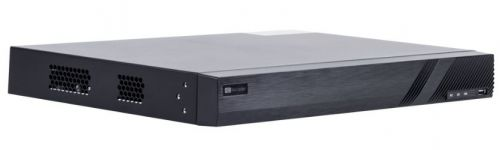 DVR-T5ED161928H 16ch 5MP DVR