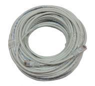 CBL-CAT5P100 100' Cat-5 Patch Cable