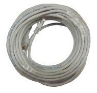 CBL-CAT5P50 50' Cat-5 Patch Cable