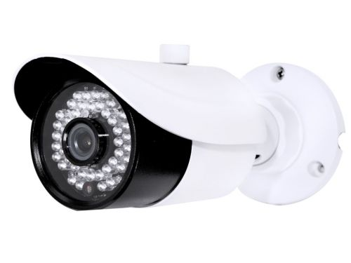 IPB-T5SR4M306PW 4MP H.265 IP 3.6mm Bullet Camera