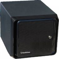 NVR-GVNCi33T16 Geovision UVS Cube NVR