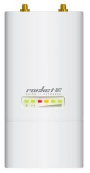 Ubiquiti Rocket M5 airMax Wireless BaseStation