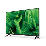 "MON-HD43TVMON 43"" 1080P HD TV"