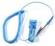 ACC-ESDSTRAP Anti-Static wrist strap