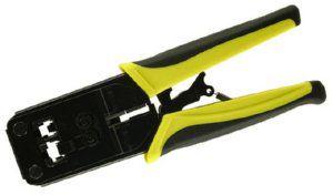 ACC-HT376C CAT5 RJ45 Crimp Tool
