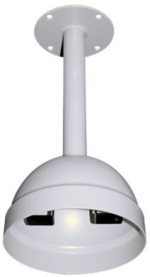 MNT-MDC6 Metal Ceiling mount bracket for 6in dome
