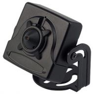 SPL-TSN2M307B HD-TVI Covert Board Camera