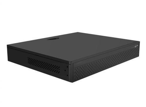 NVR-LSRD16481-16P DCI 16ch NVR w/16 POE