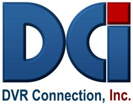 DVR Connection, Inc.